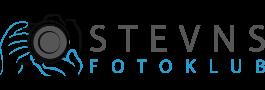 web logo bund_