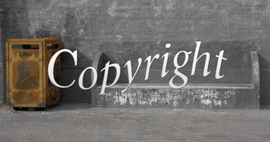 Ophavsret