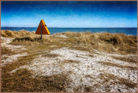 Billede 15 Leif Jensen 3 point