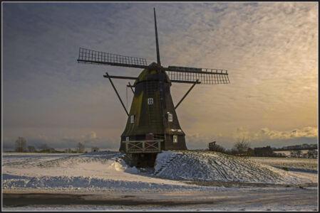 Billede 33 Birger Larsen 26 point