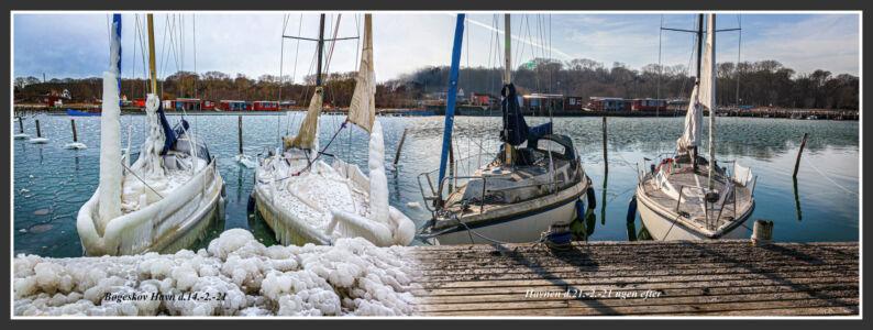 Billede 7 Hans Jørgen Olsen 12 point
